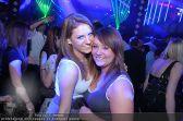 Biggest Party - Praterdome - Sa 17.03.2012 - 15