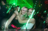 Biggest Party - Praterdome - Sa 17.03.2012 - 16