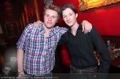 Biggest Party - Praterdome - Sa 17.03.2012 - 21