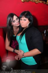 Biggest Party - Praterdome - Sa 17.03.2012 - 23