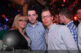 Biggest Party - Praterdome - Sa 17.03.2012 - 39