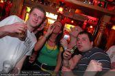 Biggest Party - Praterdome - Sa 17.03.2012 - 40