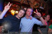 Biggest Party - Praterdome - Sa 17.03.2012 - 41