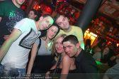 Biggest Party - Praterdome - Sa 17.03.2012 - 45