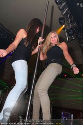 Biggest Party - Praterdome - Sa 17.03.2012 - 46