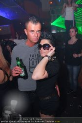 Biggest Party - Praterdome - Sa 17.03.2012 - 48