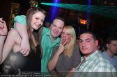 Biggest Party - Praterdome - Sa 17.03.2012 - 53