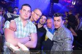 Biggest Party - Praterdome - Sa 17.03.2012 - 54