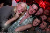 Biggest Party - Praterdome - Sa 17.03.2012 - 56