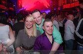 Biggest Party - Praterdome - Sa 17.03.2012 - 58