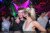 Biggest Party - Praterdome - Sa 17.03.2012 - 59