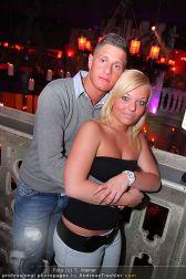 Biggest Party - Praterdome - Sa 17.03.2012 - 6