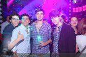 Biggest Party - Praterdome - Sa 17.03.2012 - 63