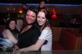 Biggest Party - Praterdome - Sa 17.03.2012 - 64