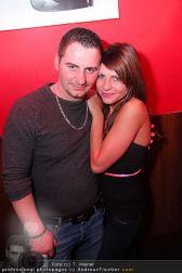 Biggest Party - Praterdome - Sa 17.03.2012 - 66