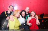 Biggest Party - Praterdome - Sa 17.03.2012 - 70