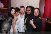 Biggest Party - Praterdome - Sa 17.03.2012 - 74