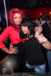Biggest Party - Praterdome - Sa 17.03.2012 - 75