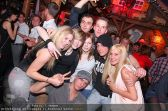 Biggest Party - Praterdome - Sa 17.03.2012 - 80