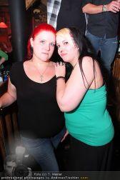 Biggest Party - Praterdome - Sa 17.03.2012 - 82