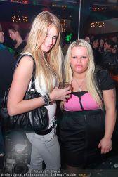 Biggest Party - Praterdome - Sa 17.03.2012 - 84