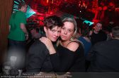 Biggest Party - Praterdome - Sa 17.03.2012 - 85