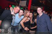 Biggest Party - Praterdome - Sa 17.03.2012 - 86