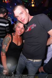 Biggest Party - Praterdome - Sa 17.03.2012 - 87