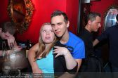 Biggest Party - Praterdome - Sa 17.03.2012 - 91