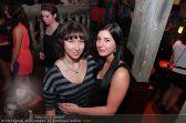 Biggest Party - Praterdome - Sa 17.03.2012 - 92