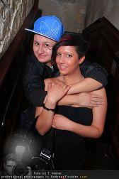 Biggest Party - Praterdome - Sa 17.03.2012 - 93