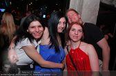 Biggest Party - Praterdome - Sa 17.03.2012 - 94