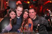 Saturday Night - Praterdome - Sa 24.03.2012 - 29