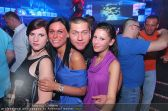 Saturday Night - Praterdome - Sa 24.03.2012 - 46