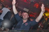 Saturday Night - Praterdome - Sa 24.03.2012 - 63