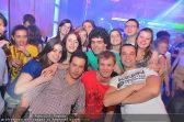 Chicas Noche - Praterdome - Do 29.03.2012 - 1