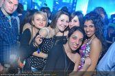 Chicas Noche - Praterdome - Do 29.03.2012 - 25