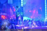 Chicas Noche - Praterdome - Do 29.03.2012 - 37