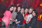 Chicas Noche - Praterdome - Do 05.04.2012 - 1