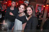 Chicas Noche - Praterdome - Do 05.04.2012 - 116