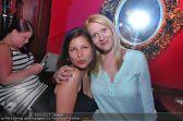 Chicas Noche - Praterdome - Do 05.04.2012 - 119