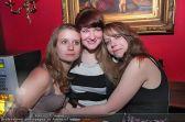 Chicas Noche - Praterdome - Do 05.04.2012 - 123