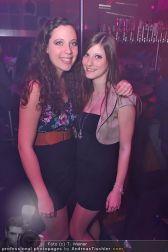 Chicas Noche - Praterdome - Do 05.04.2012 - 14