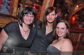 Chicas Noche - Praterdome - Do 05.04.2012 - 25