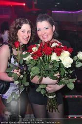 Chicas Noche - Praterdome - Do 05.04.2012 - 29