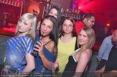 Chicas Noche - Praterdome - Do 05.04.2012 - 3