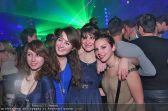 Chicas Noche - Praterdome - Do 05.04.2012 - 40
