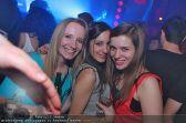 Chicas Noche - Praterdome - Do 05.04.2012 - 43