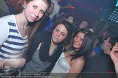 Chicas Noche - Praterdome - Do 05.04.2012 - 44