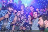 Chicas Noche - Praterdome - Do 05.04.2012 - 53